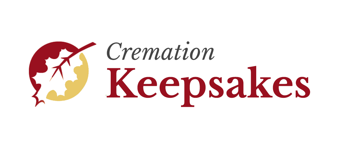 Cremation Keepsakes
